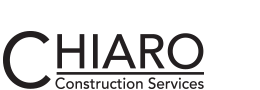 Chiaro Construction Services, Inc.